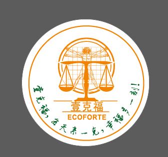 苏州万生源生物科技有限公司
