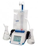 DW-JUNRAY微生物樣品自動重量稀釋儀