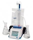 DW-JUNRAY微生物样品自动重量稀释仪