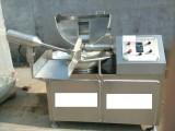 转手 千叶豆腐成套生产设备,95成新