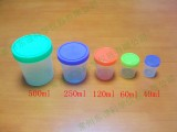 无菌取样瓶、无菌取样杯、无菌样品杯【40ml、60ml、120ml、250ml、500ml】