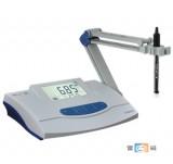 雷磁PXS-270型离子计 功能 品质保证 含税含运费