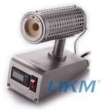 紅外線接種環滅菌器 HKM-9802A 廣東環凱