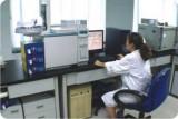微生物检测,霉菌酵母菌检测,病毒检测
