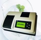 吉大 小天鹅 GDYN-1024SC 农药残毒快速检测仪(24通道) 官方直销 包邮开发票