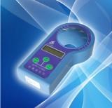 GDYS-101SN3 余氯测定仪 食品安全快速检测仪 吉大小天鹅