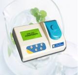吉大小天鹅 GDYN-303S 农药残毒快速检测仪(3通道) 官方直销