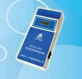 GDYN-403S 有机氯农药残留检测仪 吉大小天鹅 农残快速检测 官方直销