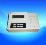 吉大小天鹅YN-2000C土肥速测仪 农产品检测仪  厂家直销