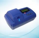 GDYS-104SM 有效氯检测仪 吉大小天鹅水质快速检测价格
