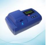 GDYS-102SX 钴测定仪 水质快速检测 吉大小天鹅 包邮 厂家直销