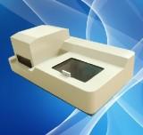 吉大小天鹅 GDYN-402SD 菊酯农药残留检测仪 农残检测仪 官方直销