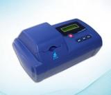 GDYS-103SA2 砷测定仪 水质快速检测 吉大小天鹅
