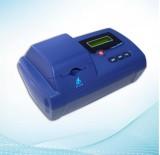 吉大小天鹅供应GDYS-103SN硫化氢测定仪 水质快速检测