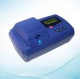 GDYS-103SM 溴测定仪 水质快速检测 吉大小天鹅厂商