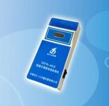 吉大小天鹅 GDYN-402S 便携式菊酯农药残留检测仪 官方直销 农产品速测仪