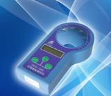 GDYS-104SL 亚氯酸盐测定仪  水质快速检测 吉大小天鹅 包邮 厂家直销