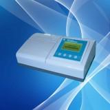 吉大小天鹅GDYN-1048SC 农药残毒快速检测仪(48通道) 农残快速检测