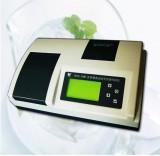 吉大小天鹅 GDYQ-100M 多参数食品安全分析仪 (50个参数) 食品安全快速检测 官方旗舰店