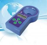 吉大小天鹅 GDYN-401S 茶叶氟快速检测仪 茶叶安全速测仪 官方直销