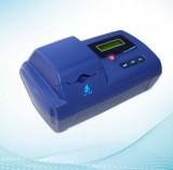 GDYS-104SK 甲醛测定仪特点 水质快速检测