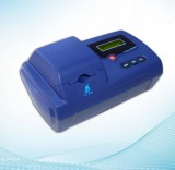 GDYS-103SK 挥发酚测定仪 吉大小天鹅水质快速检测仪 销售预定中