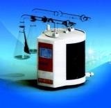 YN-XH消化仪 吉大小天鹅产品包邮中 欲购从速