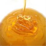 【厂家直销】【秀谷】 果蔬粉 —蜂蜜粉