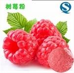 【厂家直销】【秀谷】 果蔬粉 —树莓粉