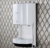 英特汉莎 全自动感应式 酒精喷雾式手消毒器 杀菌净手器 D5000