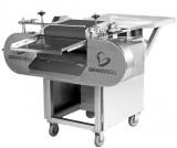 GB190 鱿鱼剖片机 专业鱿鱼加工机械 韩国进口 欢迎咨询