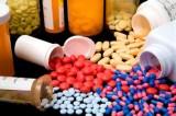 药品,胶囊,化妆品专用天然色素