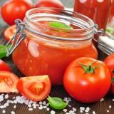加工水果,蔬菜,坚果专用天然色素