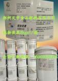 天然植物碳黑  CAS号:1333-86-4 厂家 最新报价