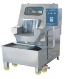 ZYZ-180盐水注射机 全自动盐水注射机 肉加工食品机械