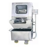 ZTZ-80盐水注射机 诸城盐水注射机 全自动盐水注射机