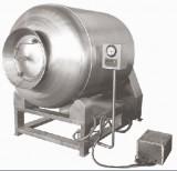 GR-1200滚揉机 诸城佳利供应滚揉机 真空滚揉机设备 真空滚揉机产品介绍