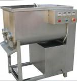 BX-150L拌馅机产品简介 诸城佳利供应拌馅机 肉加工食品机械