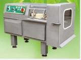QD-550切丁机 诸城佳利供应切丁机 冻肉切丁机 肉加工食品机械