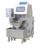 ZYZ-108盐水注射机 全自动盐水注射机 肉加工食品设备
