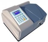 可见PC扫描分光光度计 EV-2600