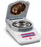 Moisture Analyze水分测定仪,奥豪斯水分仪,MB25、 MB23 原装进口