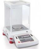 EXPLORER专业型分析天平供应 美国奥豪斯 分析天平价格