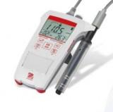 STARTER 300C 便携电导率仪 奥豪斯出品 厂家包邮