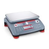 奥豪斯 Ranger® Count 2000电子计数秤 RC2000   低精度计数秤