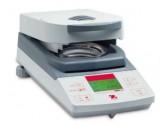 Moisture Analyzer (MB35, MB45 原装进口) MB水分测定仪 欢迎选购