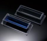 巴罗克 25-0052 不消毒试剂槽 一箱价