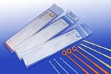 65-0001 1µl 接种环 微生物耗材专业供应商 1000个一箱