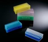 试剂槽 25-1202 12流道彩色试剂槽 一箱