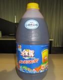 加宜牌冰果露系列 6倍冰山楂 浓缩山楂汁 上海健音食品科技